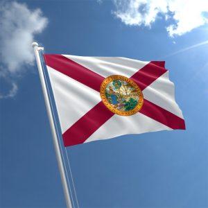 Florida Individual Health Insurance
