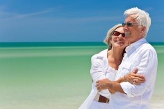 Florida Blue Health Plans